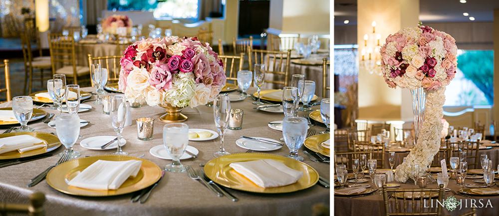 36-hotel-del-coronado-wedding-photography