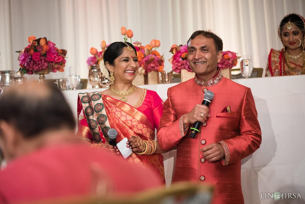 36-montage-laguna-beach-indian-wedding-photography