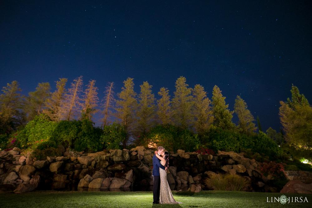 37-four-seasons-westlake-village-indian-wedding-photography