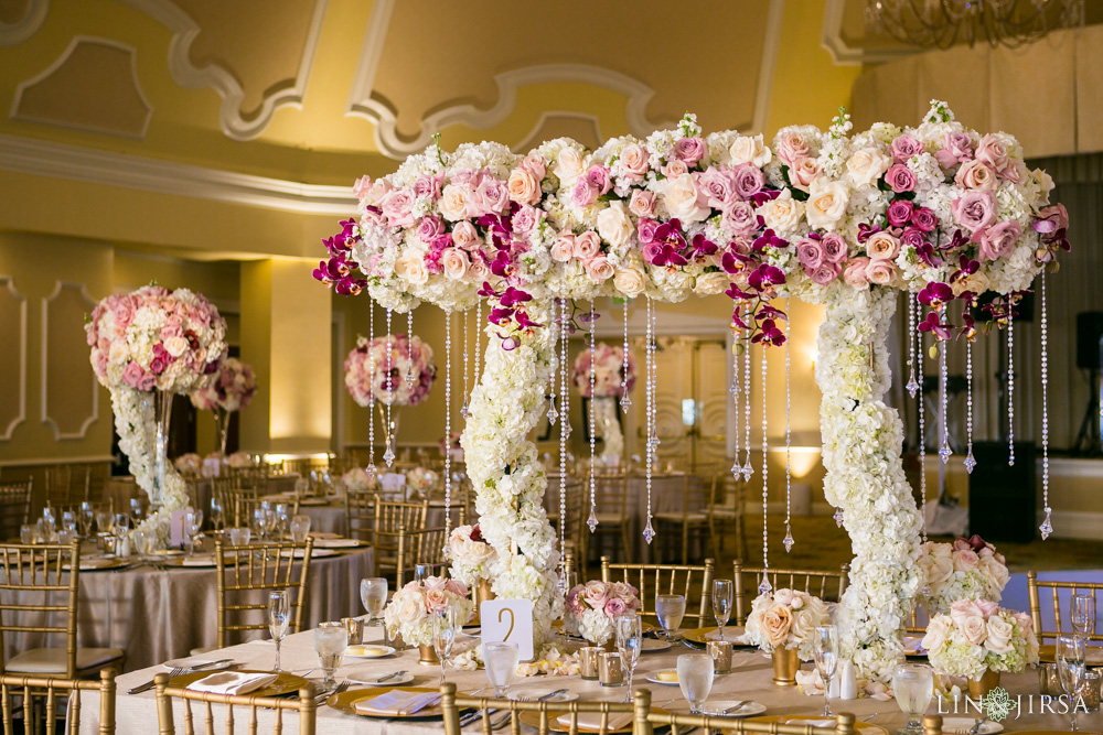37-hotel-del-coronado-wedding-photography