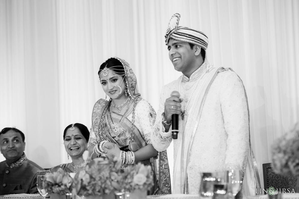 37-montage-laguna-beach-indian-wedding-photography