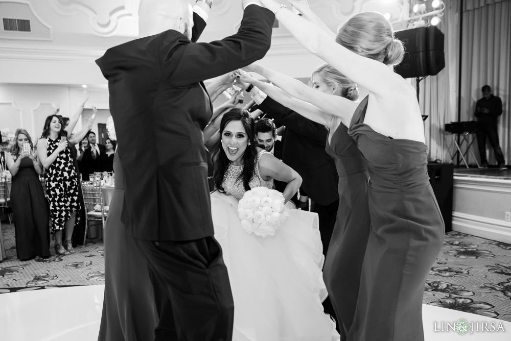 38-hotel-del-coronado-wedding-photography