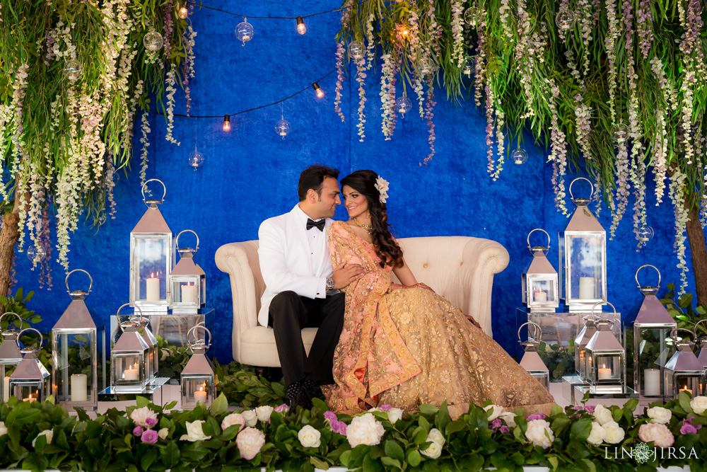 38-Hotel-Maya-Long-Beach-Indian-Wedding-Photography
