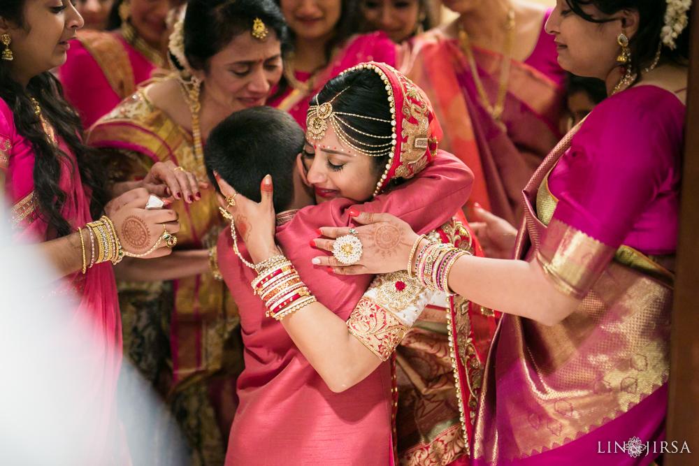 38-montage-laguna-beach-indian-wedding-photography