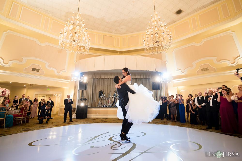 39-hotel-del-coronado-wedding-photography