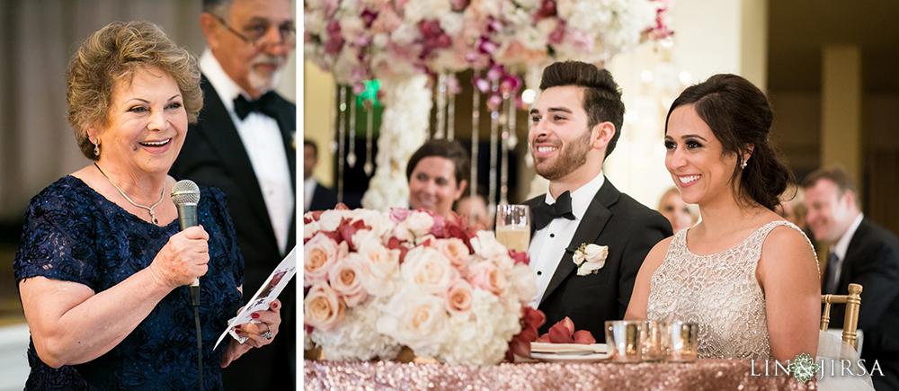 40-hotel-del-coronado-wedding-photography