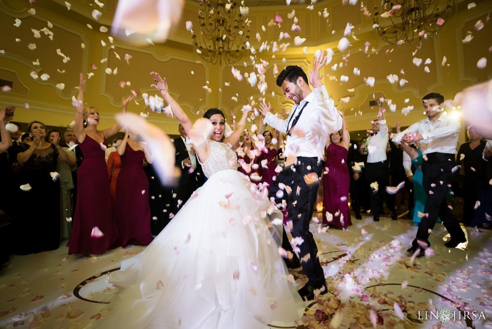 43-hotel-del-coronado-wedding-photography