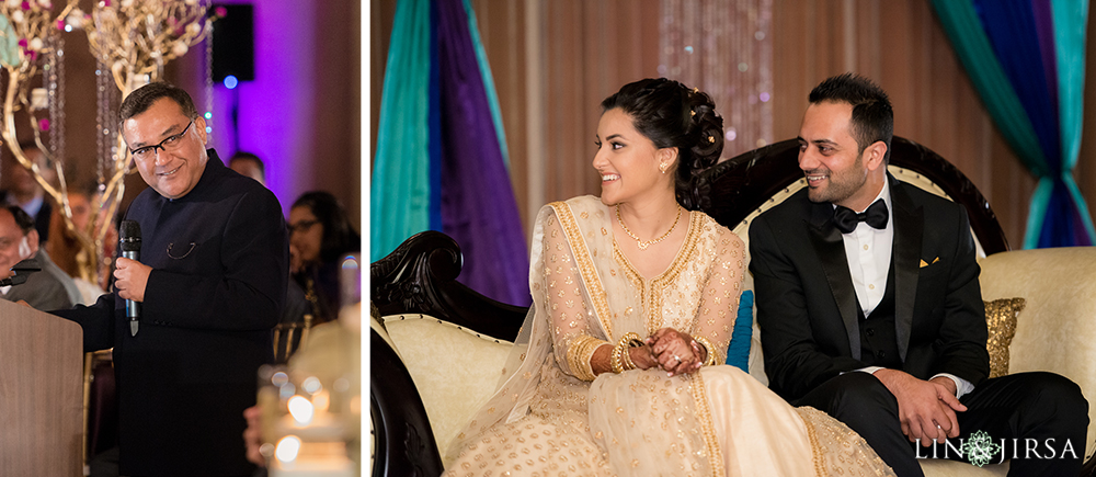 43-coyote-hills-golf-course-indian-wedding-photography