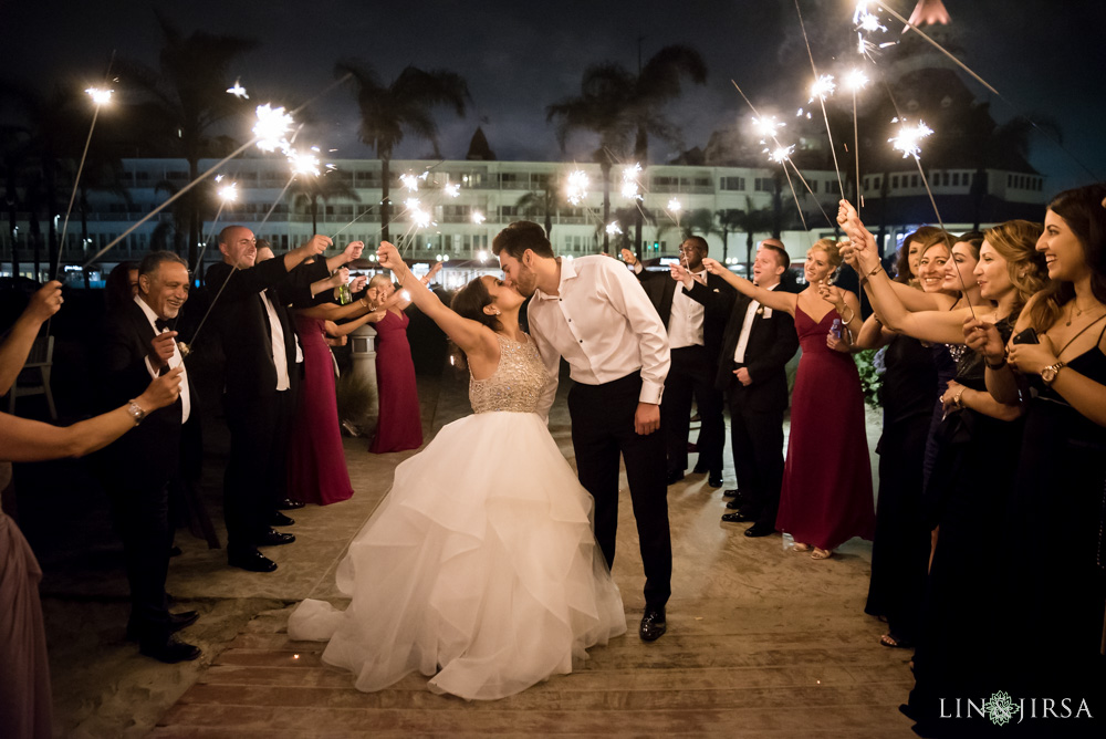 44-hotel-del-coronado-wedding-photography