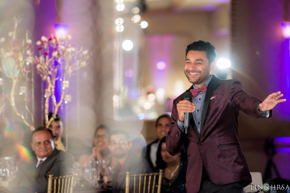 45-coyote-hills-golf-course-indian-wedding-photography