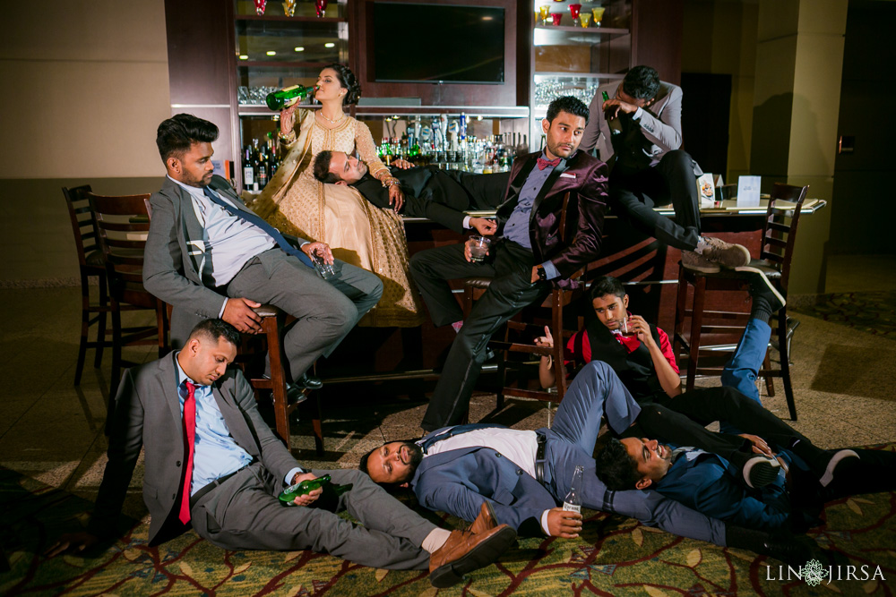 47-coyote-hills-golf-course-indian-wedding-photography