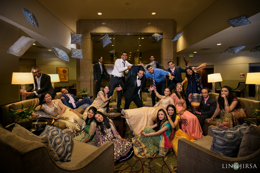 48-coyote-hills-golf-course-indian-wedding-photography
