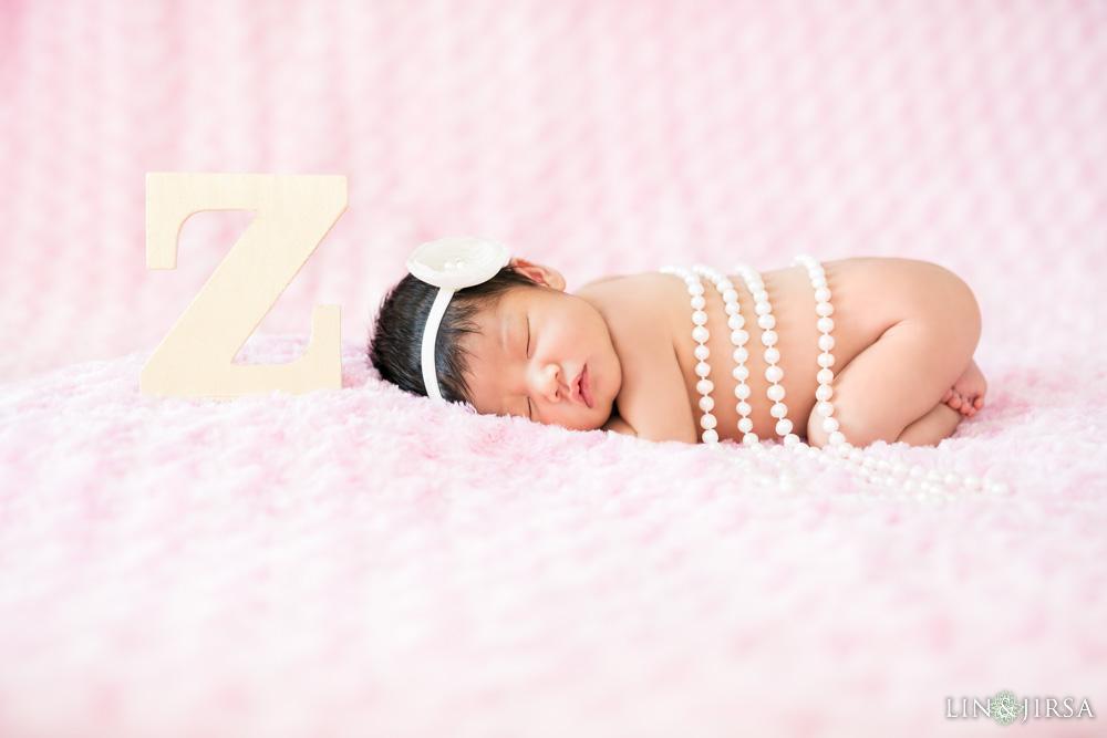 0020-an-orange-county-newborn-photography