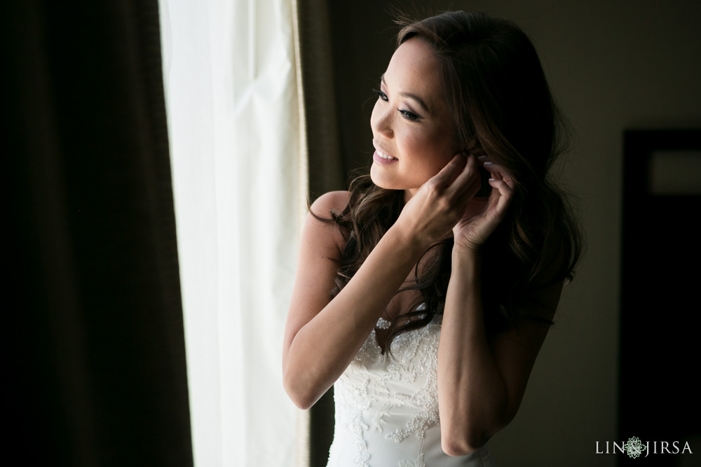 0047-hp-hilton-anaheim-wedding-photography