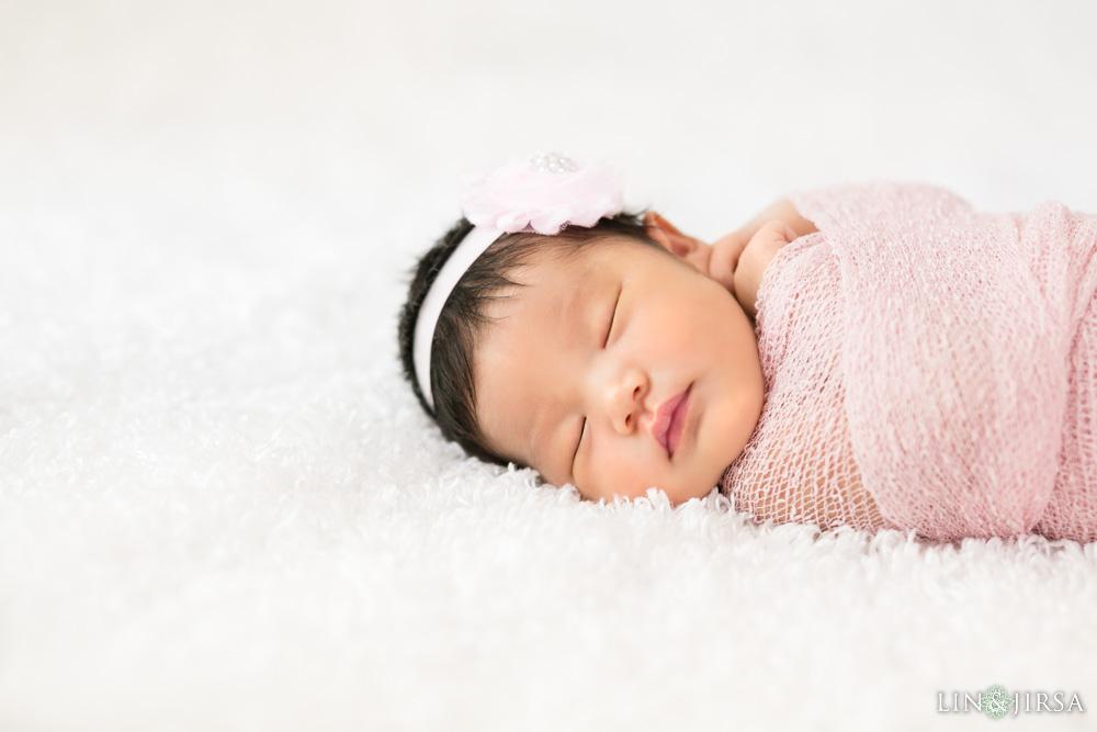 01-orange-county-newborn-baby-photography