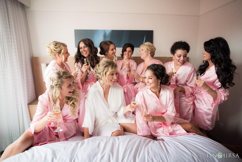 01-dana-point-yacht-club-wedding-photography