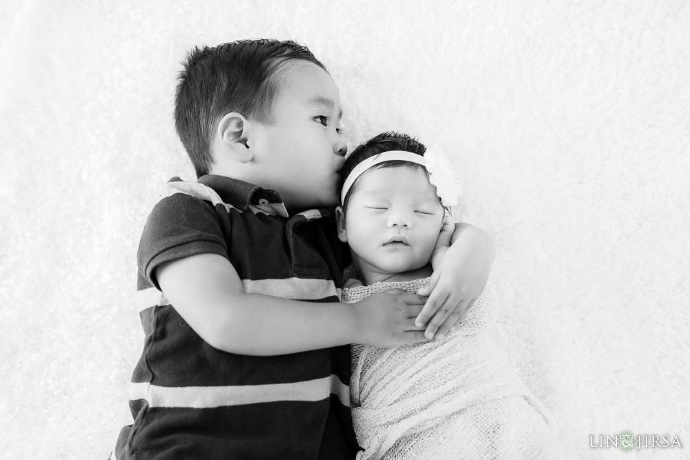 02-orange-county-newborn-baby-photography