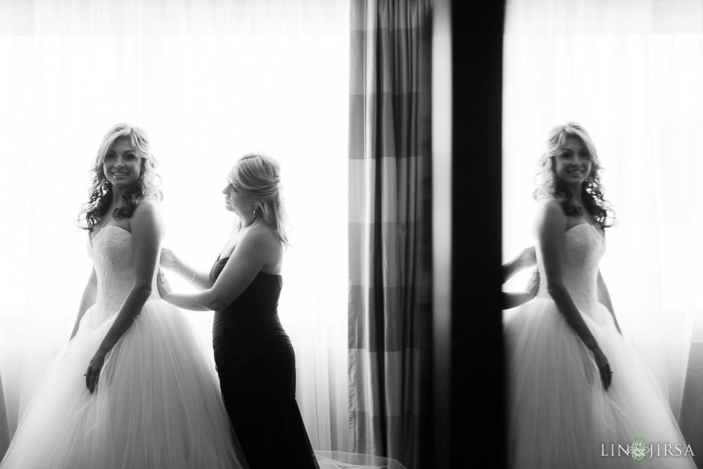02-via-verde-country-club-los-angeles-wedding-photography