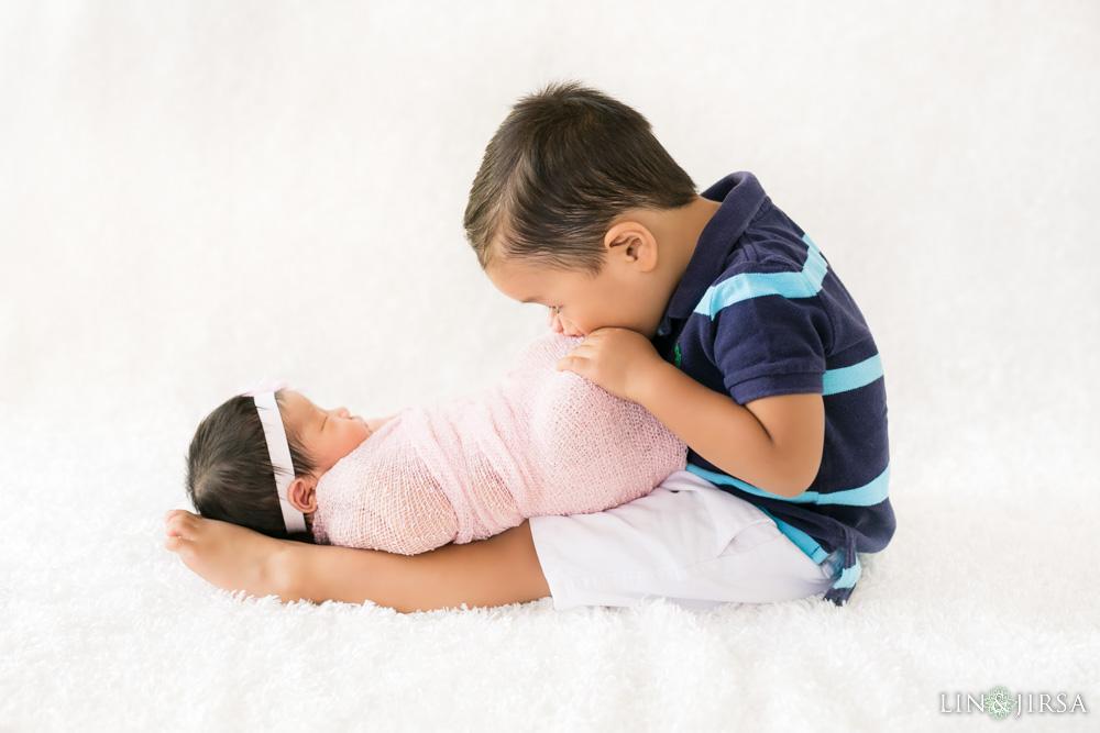 03-orange-county-newborn-baby-photography