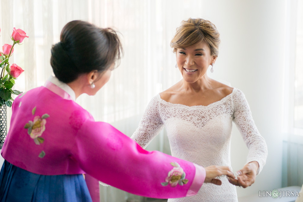 03-west-hollywood-hotel-wedding-photography