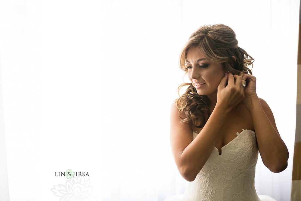 03-via-verde-country-club-los-angeles-wedding-photography