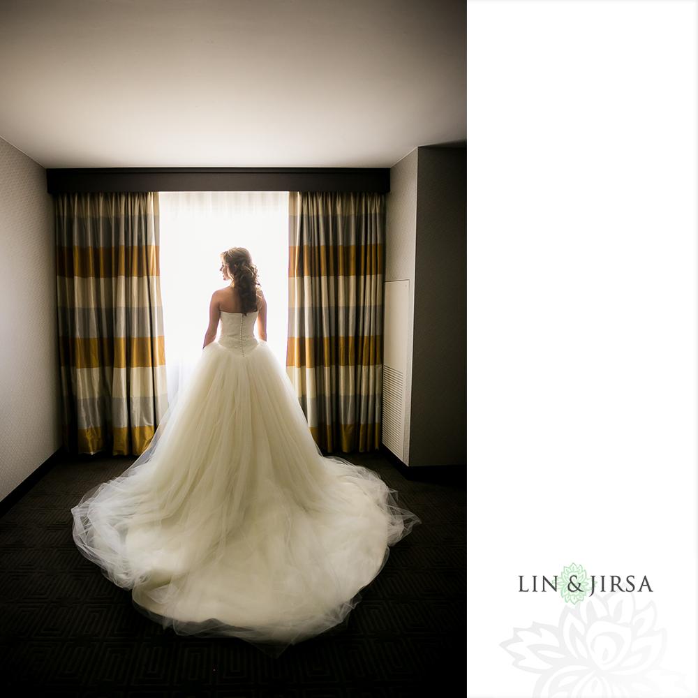 04-via-verde-country-club-los-angeles-wedding-photography