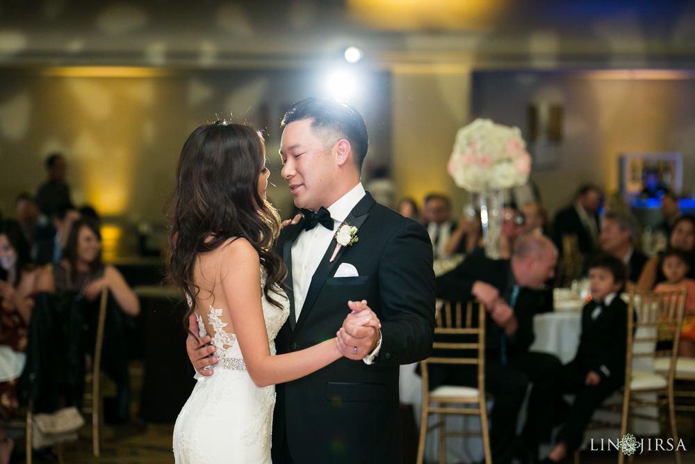 0573-hp-hilton-anaheim-wedding-photography