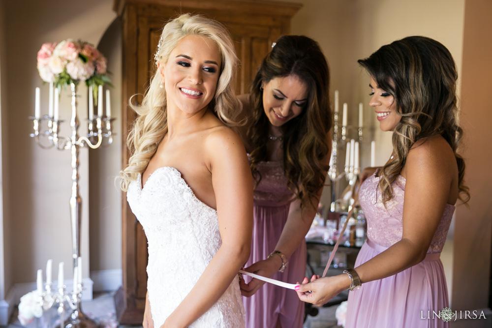 06-trump-national-golf-course-wedding-photography