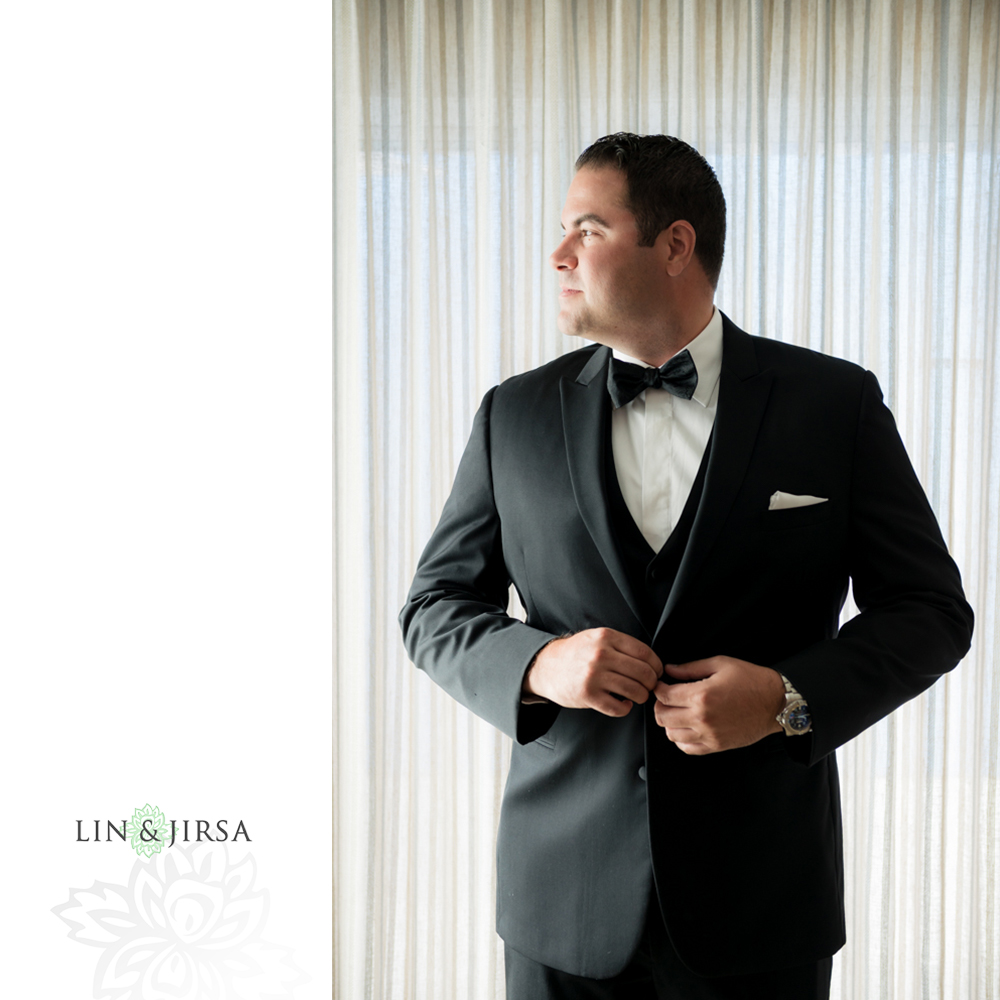 06-dana-point-yacht-club-wedding-photography