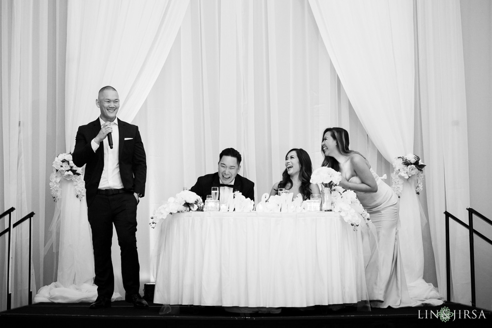 0607-hp-hilton-anaheim-wedding-photography-2