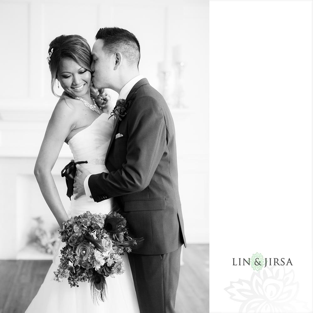 07-verandas-manhattan-beach-wedding-photography