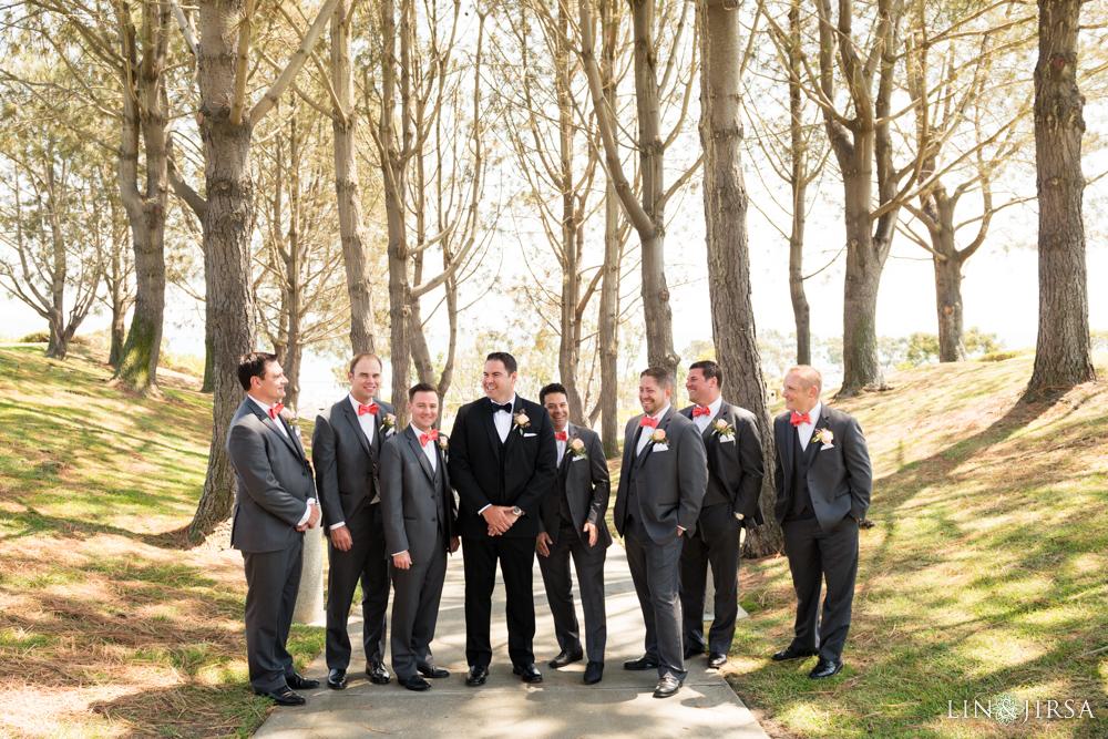 07-dana-point-yacht-club-wedding-photography