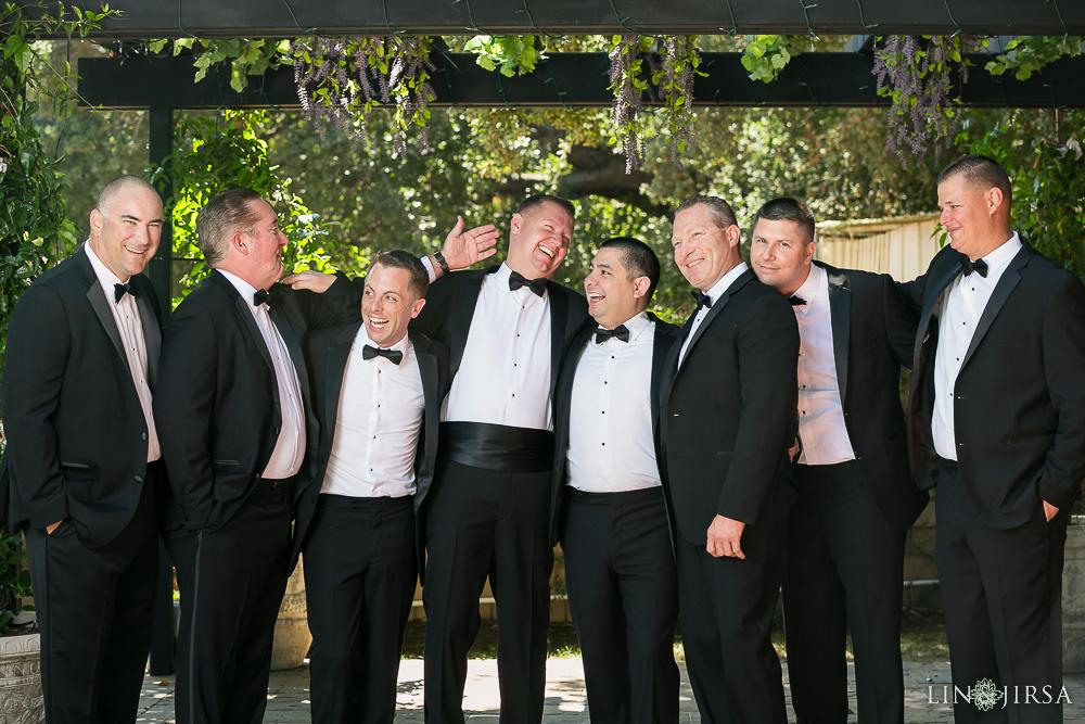 07-via-verde-country-club-los-angeles-wedding-photography