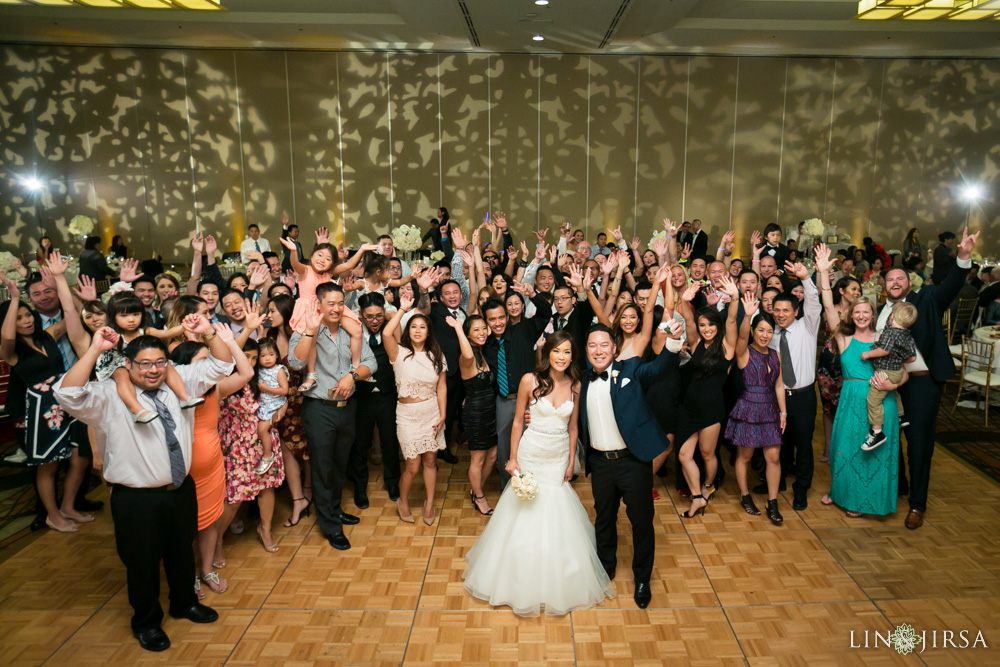 0705-hp-hilton-anaheim-wedding-photography