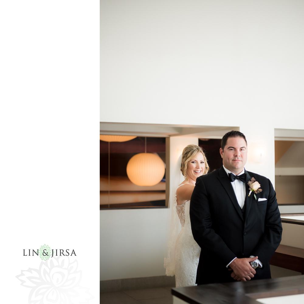08-dana-point-yacht-club-wedding-photography