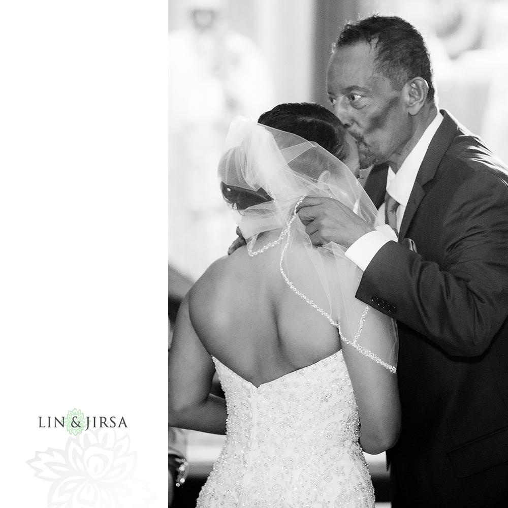 Wedding Slideshow: Los Angeles Ethiopian Wedding Slideshow