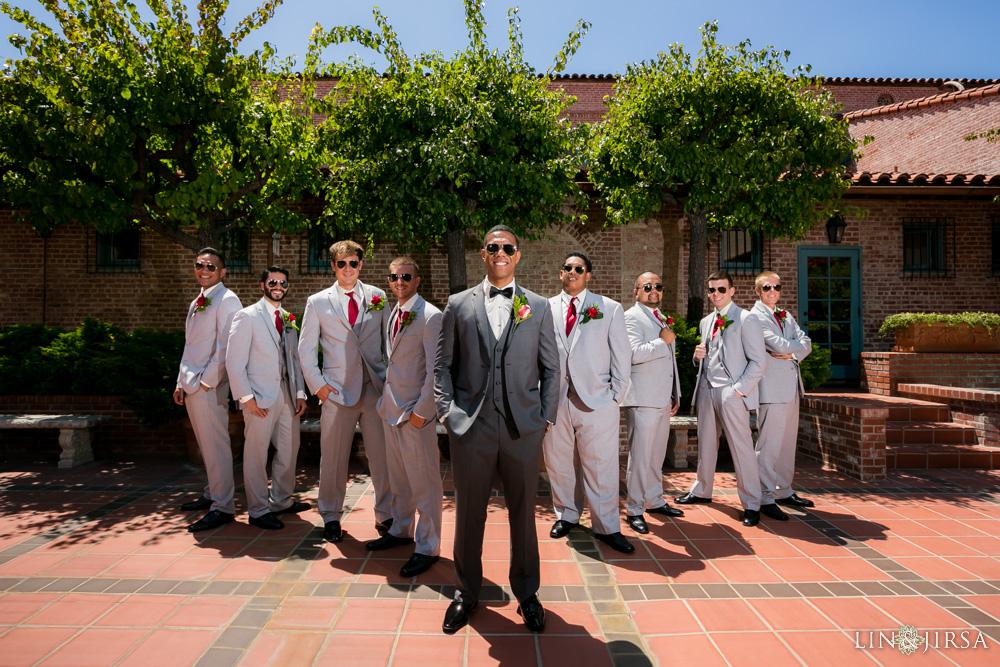 09-los-verdes-golf-course-palos-verdes-wedding-photography
