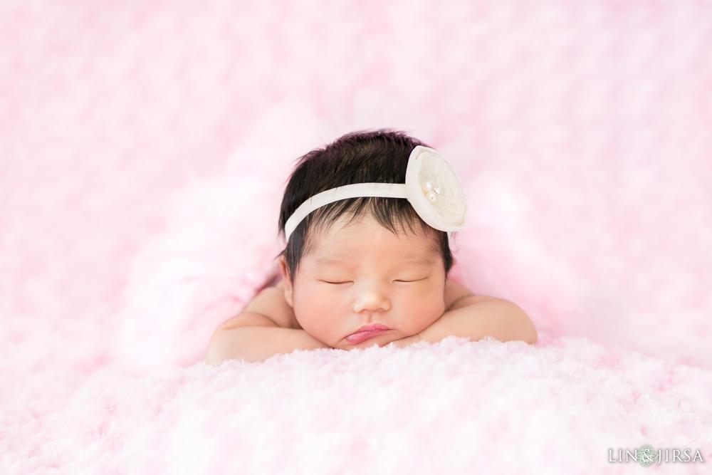 09-orange-county-newborn-baby-photography