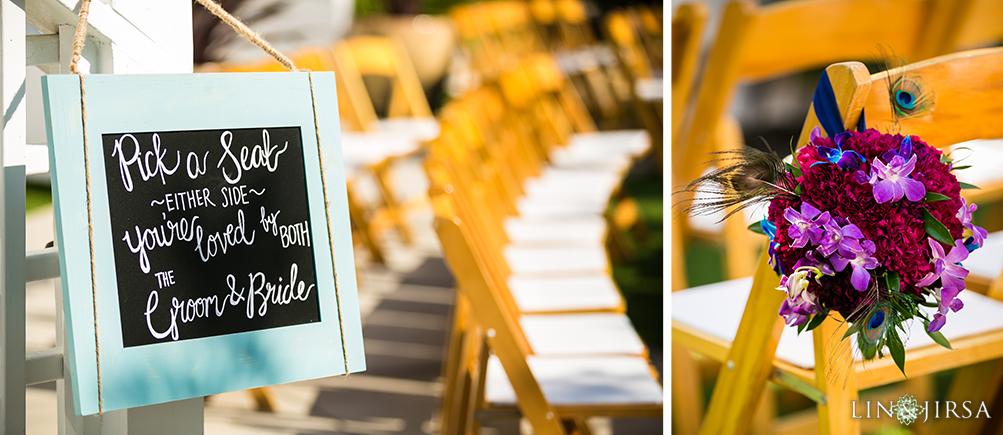 09-verandas-manhattan-beach-wedding-photography