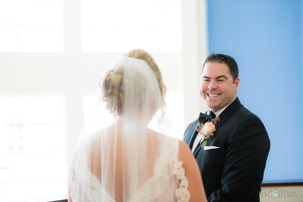 09-dana-point-yacht-club-wedding-photography