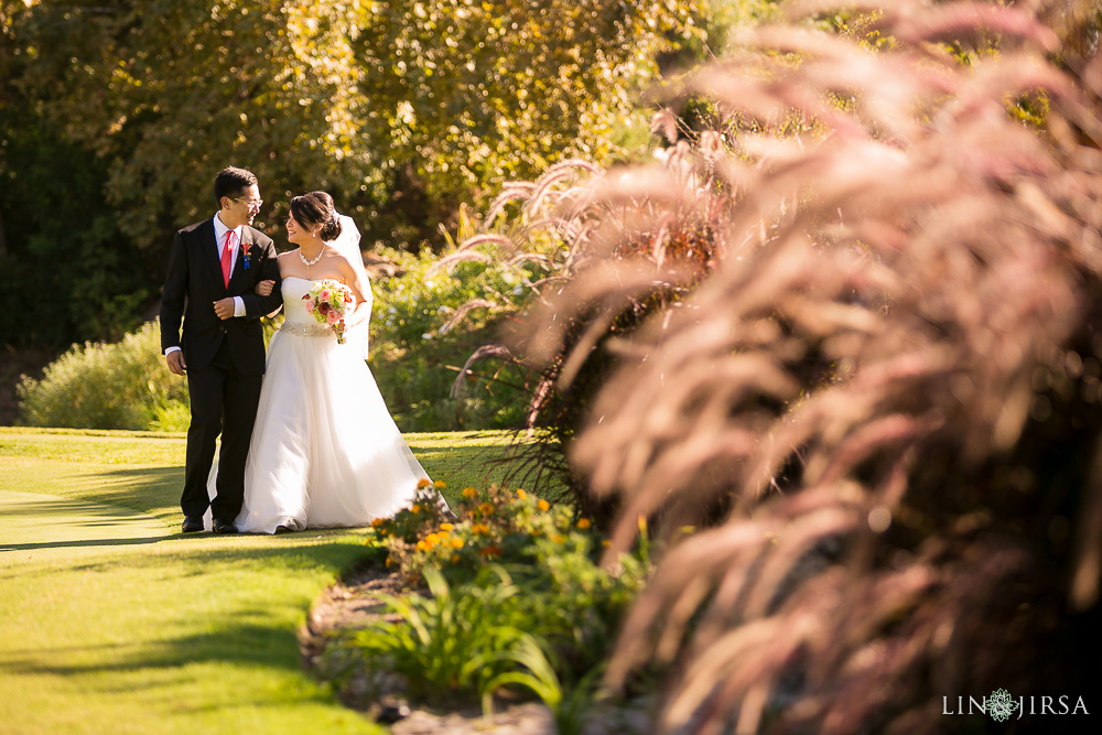 10-coyote-hills-golf-course-orange-county-wedding-photography
