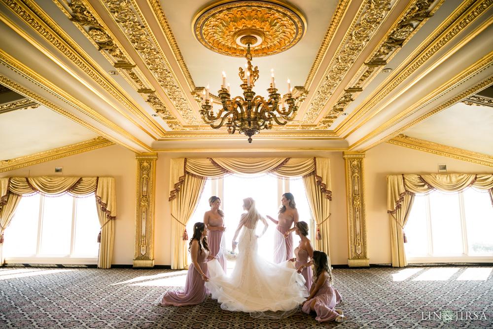 10-trump-national-golf-course-wedding-photography