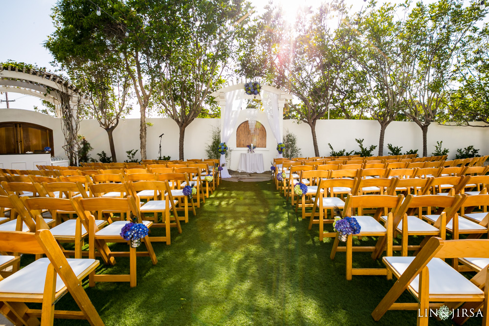 10-verandas-manhattan-beach-wedding-photography