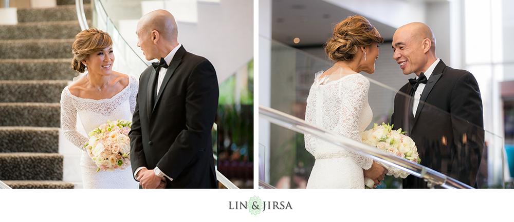 10-west-hollywood-hotel-wedding-photography