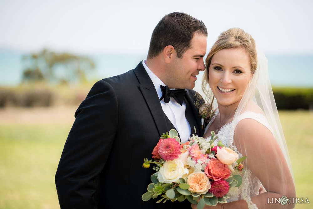 10-dana-point-yacht-club-wedding-photography