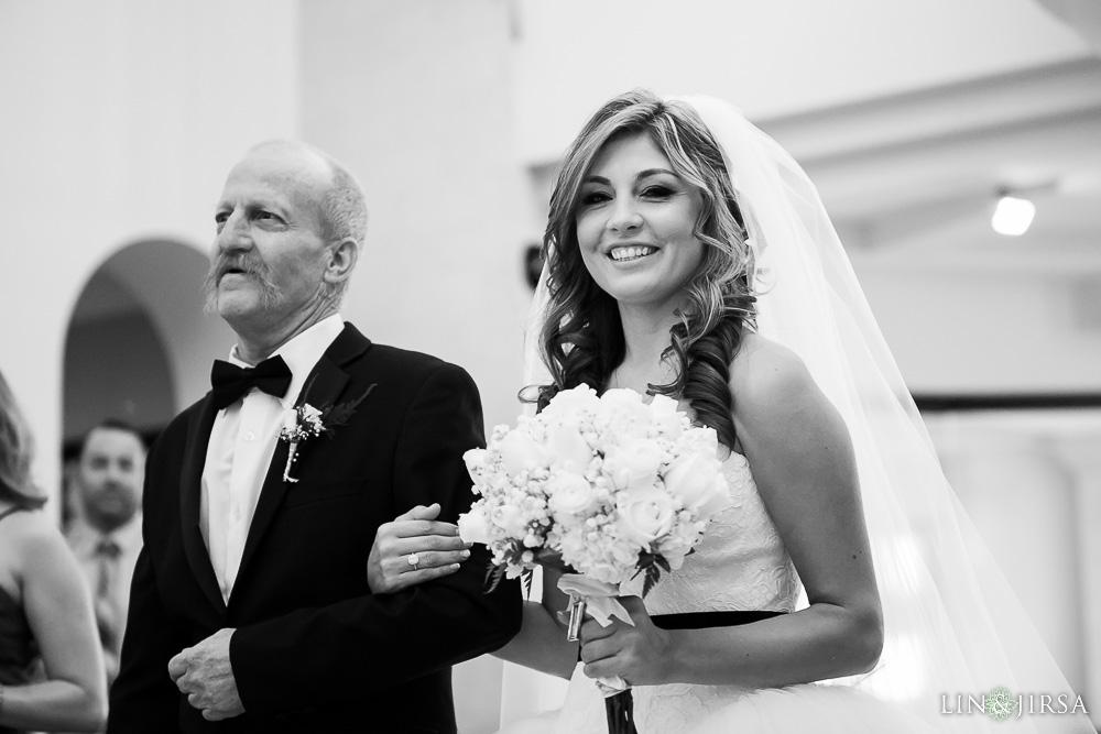 10-via-verde-country-club-los-angeles-wedding-photography