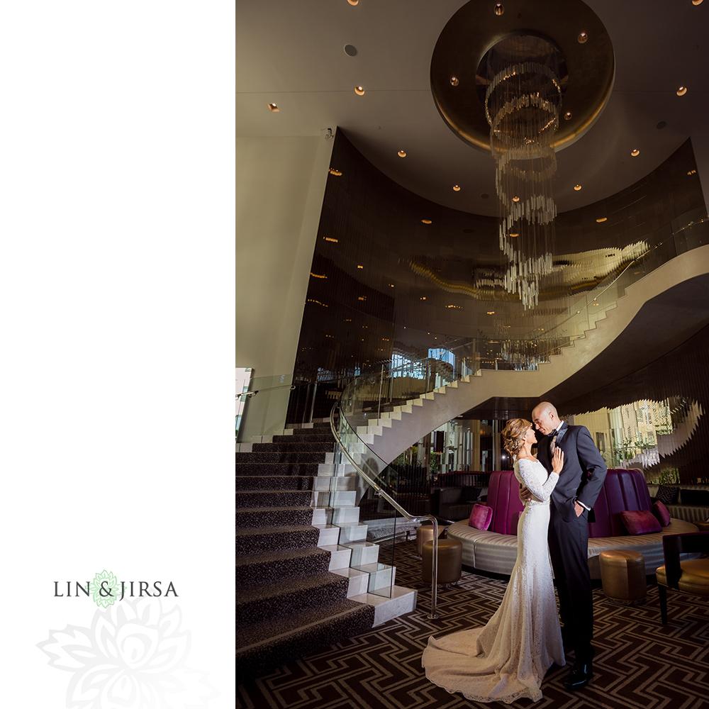 11-west-hollywood-hotel-wedding-photography
