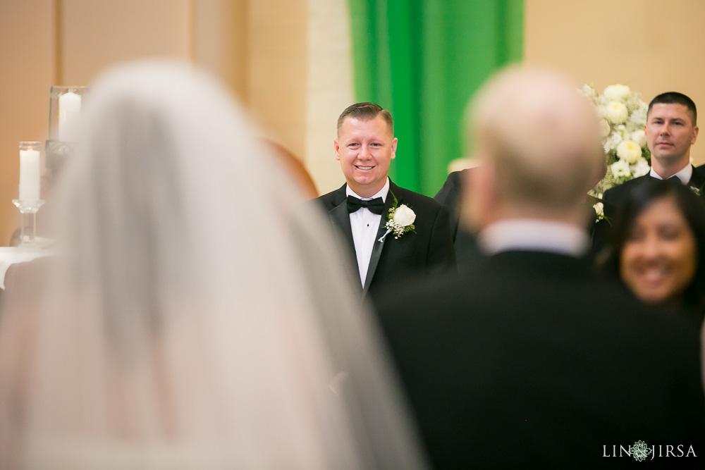 11-via-verde-country-club-los-angeles-wedding-photography