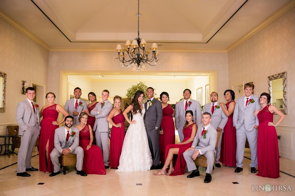 12-los-verdes-golf-course-palos-verdes-wedding-photography