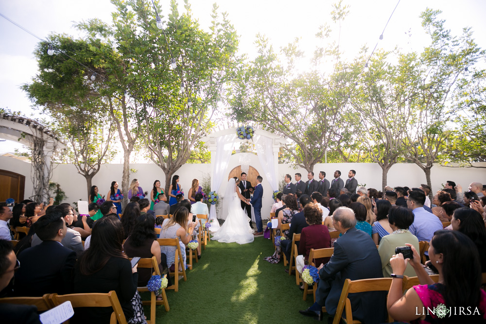 12-verandas-manhattan-beach-wedding-photography